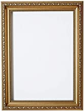 Memory Box Certificate Frames Ornate Shabby Chic Picture/Photo/Poster Frame with Perspex Sheet-Moulding 33mm Wide & 27mm Deep (21.6 x 27.9cm) 11