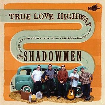 True Love Highway