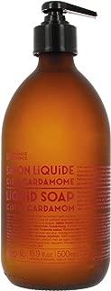 original savon de marseille