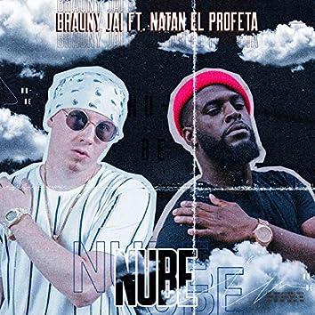 Nube (feat. Natan el Profeta)