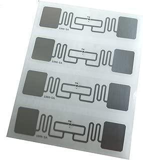 adhesive rfid tags