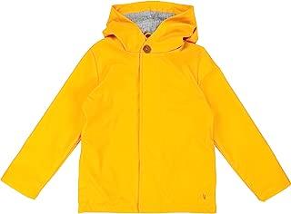 CARREMENT BEAU Kids RAIN Coat