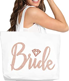 Best wedding gear for bride Reviews
