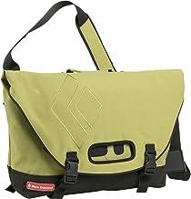 حقيبة بيفمنت بحجم متوسط من بلاك دايموند، للجنسين - اخضر