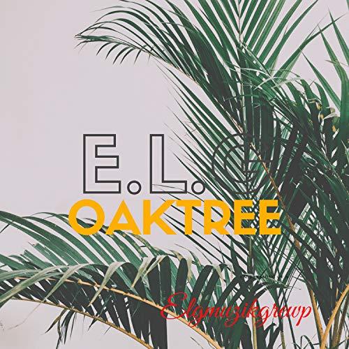 Elg Oaktree