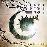 Nightlife von Light Up the Sky