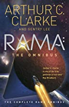 Rama: The Omnibus: The Complete Rama Omnibus (English Edition)