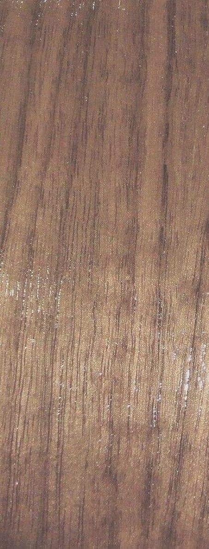 Walnut wood veneer edgebanding 1-3/8