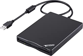 Best convert floppy drive to usb Reviews