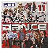 Polski Dance Vol. 11 2CD