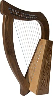 Best harp strings buy Reviews