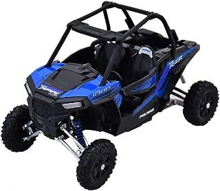 New Ray Toys - 1:18 Scale ATV - Polaris Rzr XP1000 57593, Assorted