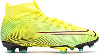 Nike Youth Mercurial Superfly 7 Academy MDS MG Cleats