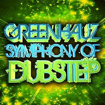 Symphony of Dubstep