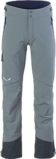 salewa ortles 2 pants