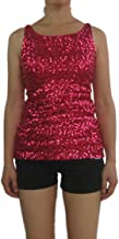 Best morrissey pink shirt Reviews