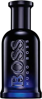 Hugo Boss 28660 - Agua de colonia