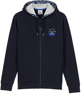 Oxbow N2scarto Sweatshirt à capuche Homme