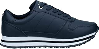 Tommy Hilfiger Tommy Retro Crystal Women Sneakers