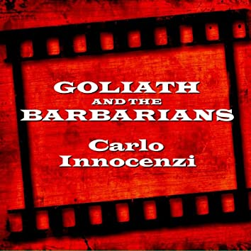 Goliath & the Barbarians