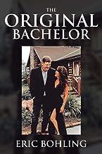 The Original Bachelor
