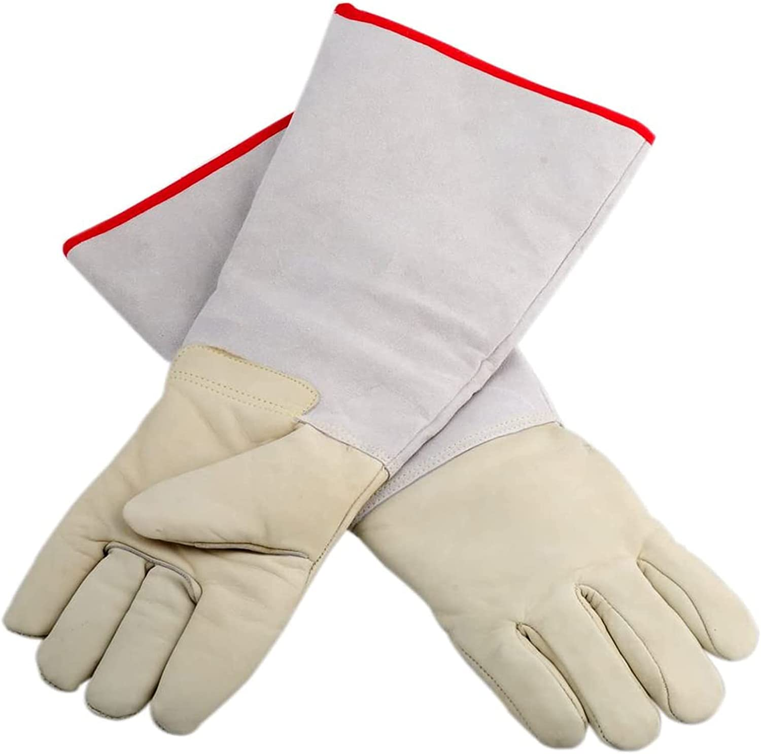 Ultra Long Cryogenic Gloves Milwaukee Industry No. 1 Mall Outdoor Snow Pr Waterproof Shoveling