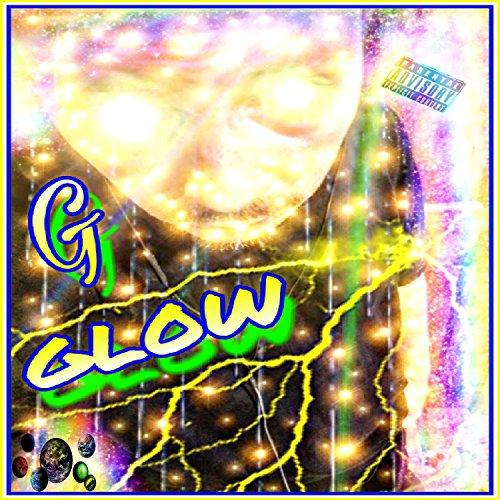G Glow