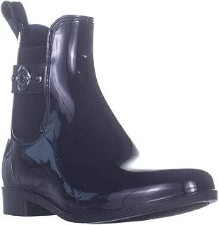 Ladies Windsail Womens Low Shaft Ankle/Mid Calf Gore Bootie Waterproof Winter/Rain Boot