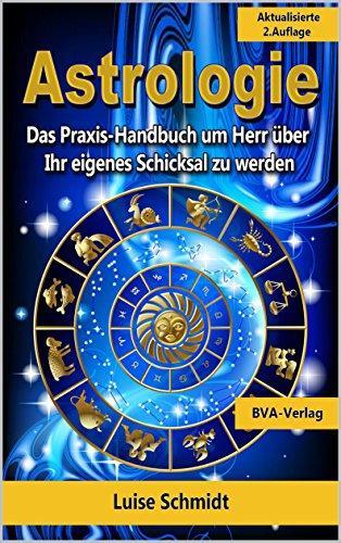astrologie saturn bedeutung