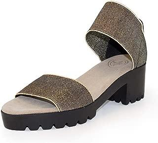 Best charleston shoes monterey Reviews