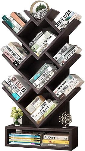 la calidad primero los consumidores primero Librerías Estante para Libros Libros Libros Estantería Creativa Estantes Estante Simple para Almacenamiento de la Sala de Estar Estantería para Niños del Dormitorio Estudiantes  precios bajos todos los dias