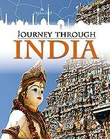 Journey Through: India