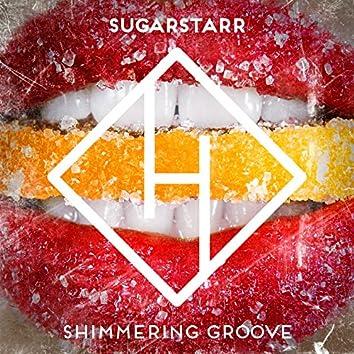 Shimmering Groove