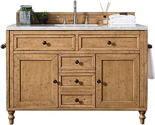 James Martin Furniture Copper Cove 48