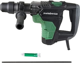 Metabo HPT DH40MC SDS Max Rotary Hammer