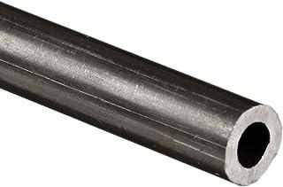 25 cm Tube Circular Pipe Stainless Steel Tube V2A V4A Polished Honed Matt Stainless Steel VA