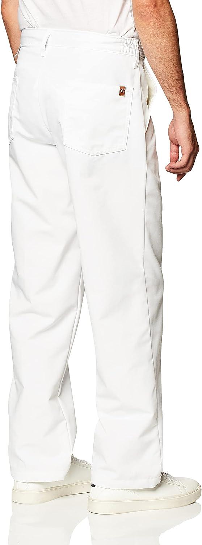 Chef Designs Men's Rk Cook Pant