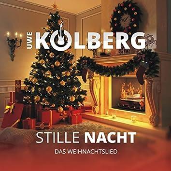 Stille Nacht (Das Weihnachtslied)