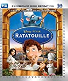 Ratatouille (3D) 3d blu ray players May, 2021