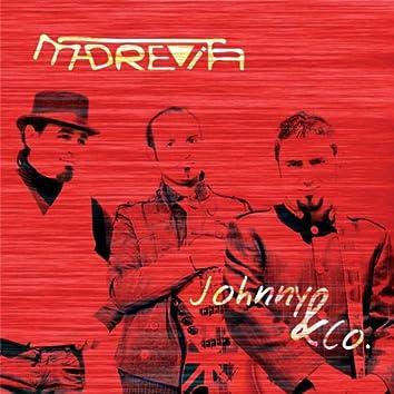 Johnny & co.