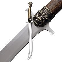 Museum Replicas Conan Miniature Valeria's Sword Letter Opener