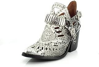 jeffrey campbell calhoun boots