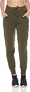 Bodytalk Bottom Pants