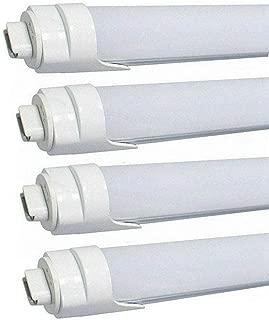 Best 5500k fluorescent tube Reviews