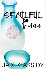 Seoulful Kiss Kindle Edition