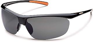 عینک آفتابی قطبی Suncloud Zephyr