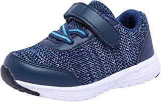 Best toddler shoes 11.5 Reviews