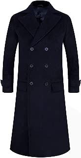 Best full trench coat Reviews