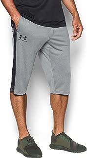 Under Armour Men's Sportstyle 1/2 Pants