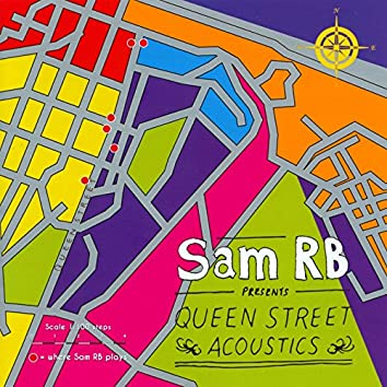 Queen Street Acoustics